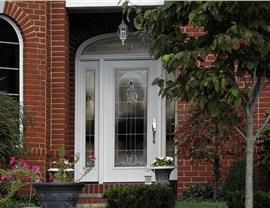 Steel Entry Doors Photo 4