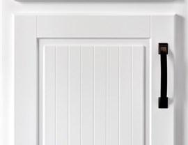 Kitchen Cabinets - Elegace Series Photo 4
