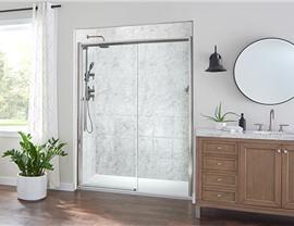 Gallery - Bathrooms Photo 1