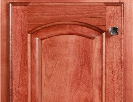 Kitchen Cabinets - Wood Series Photo 7