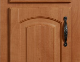 Kitchen Cabinets - Elegace Series Photo 3