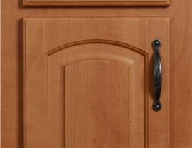 Kitchen Cabinets - Elegace Series Photo 3