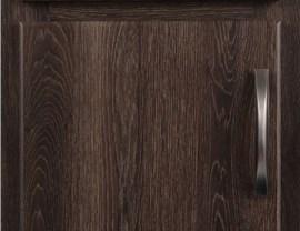Kitchen Cabinets - Elegace Series Photo 15