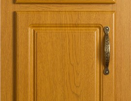 Kitchen Cabinets - Elegace Series Photo 9