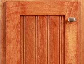 Kitchen Cabinets - Wood Series Photo 6