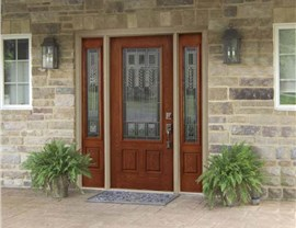 Custom Doors Photo 4