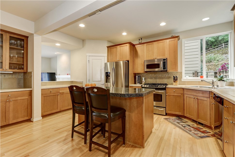 2020 Summer Saving Sale! - Get 25% Off Your Kitchen Project