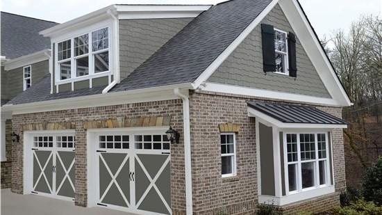$10,000 Home Improvement Giveaway