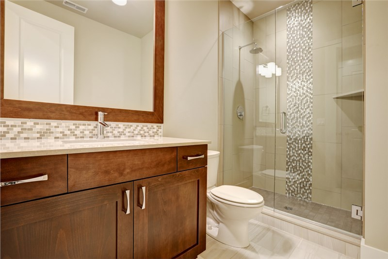 Tiger Bath Increase The Value Of Your Home With A Bathroom Remodel - Bathroom remodel value