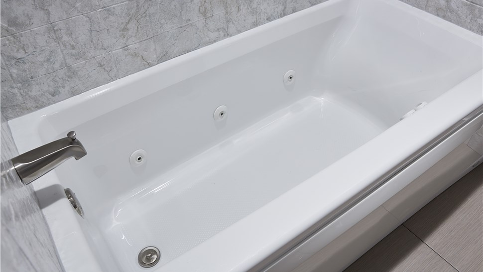 Bathtub Liners Gallery Photo 1