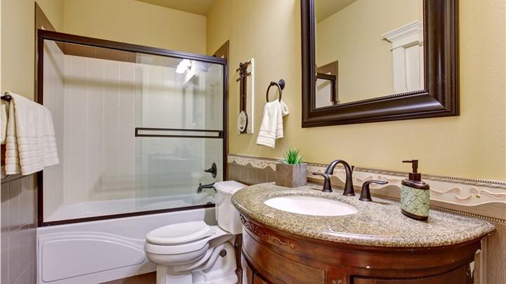 One Day Baths ---------- Bathroom Remodeling 1