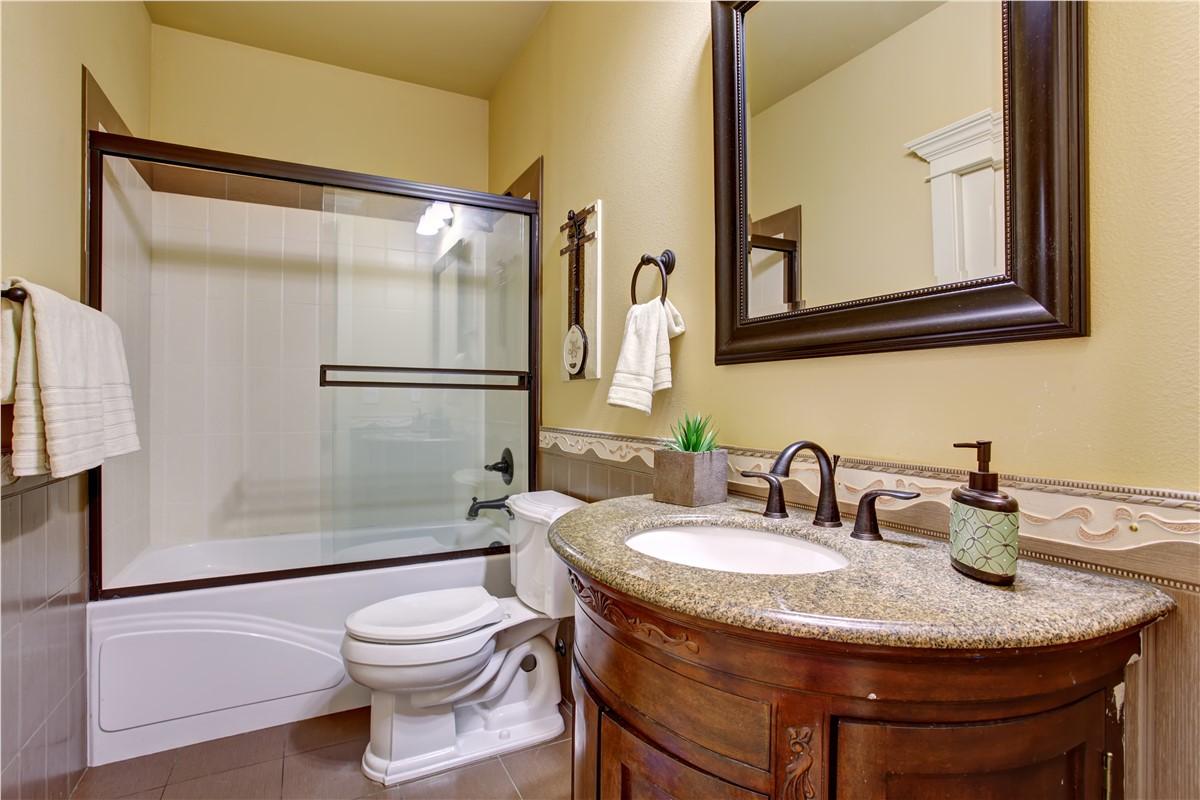 Master Bath Remodel Chicago Large Bathroom Remodeling