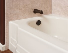 Bathtub Liners Gallery Photo 4