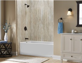New Bathtubs Gallery Photo 1