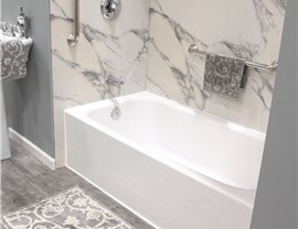 Bathtub Liners Gallery Photo 3