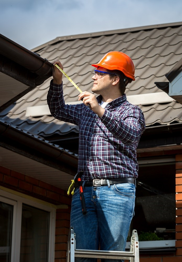 Common Roof Maintenance Mistakes