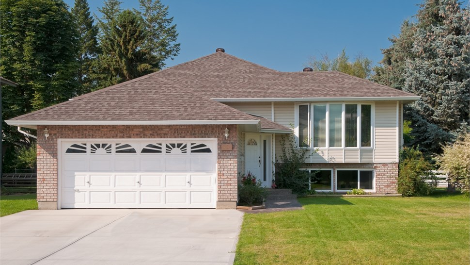 Energy Efficient Roofing Photo 1