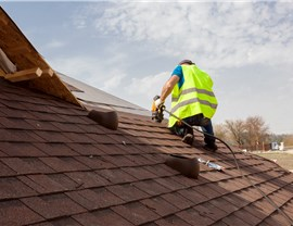 Roofing Services Photo 3