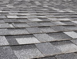 Roofing Types - Shingles Photo 4