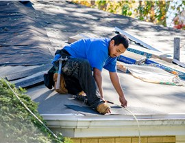 Roof Repair and Inspection Photo 4