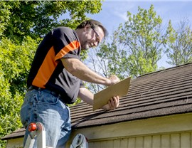 Roofing Services Photo 1