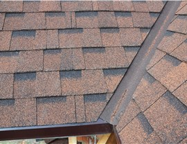 Types Of Roofing Photo 2