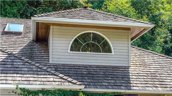 Interest Free Financing on Your Roofing Project!!!