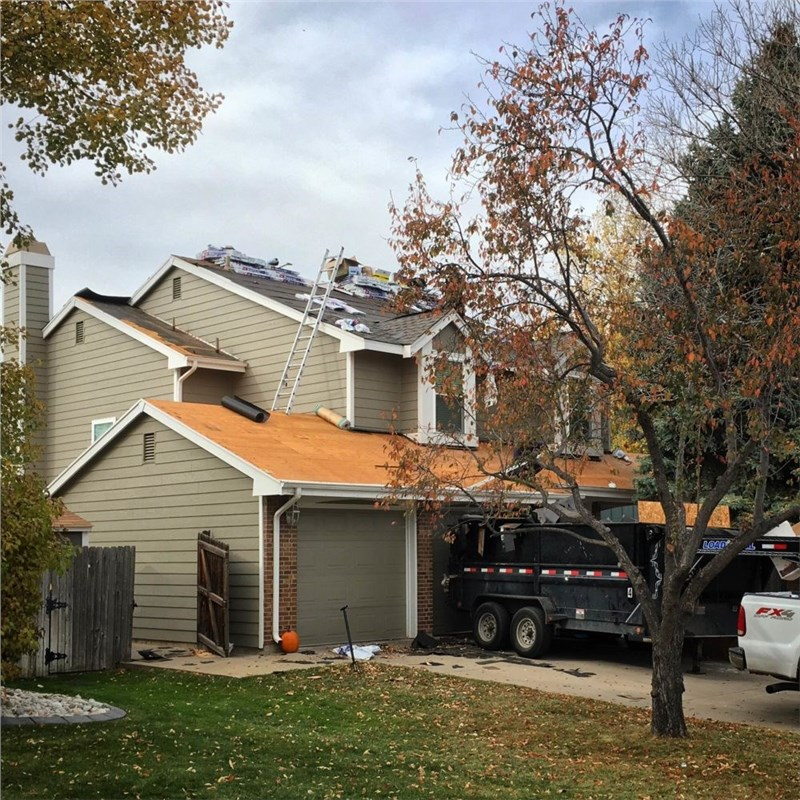 Winter's Coming: Preparing Your Roof Before Storm Season Arrives
