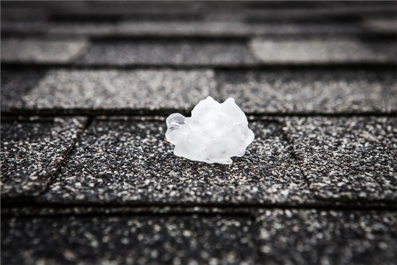 The Most Damaging Weather Conditions that Can Harm Your Roof