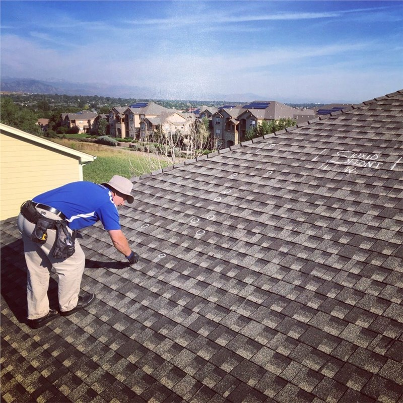 7 Steps to Take to Prepare for a New Roof Installation