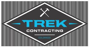 Trek Contracting