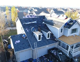 Aurora Roofing Photo 2