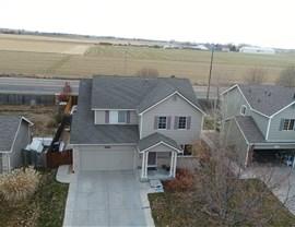 Thornton Roofing Photo 3