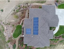 Roofing - Solar Photo 2