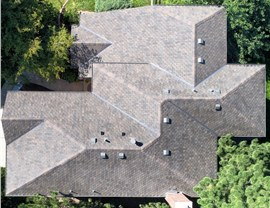 Arvada Roofing Photo 4