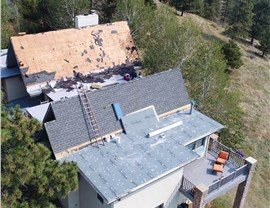 Roofing - Roof Shingles Photo 4
