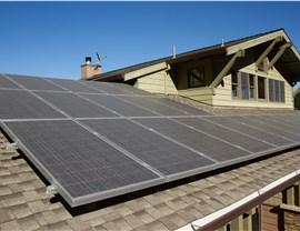 Roofing - Solar Photo 4