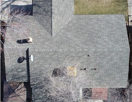 Aurora Roofing Photo 3
