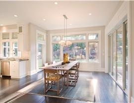 Windows - House Photo 1