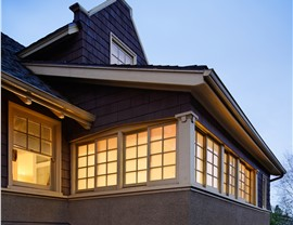 Windows - House Photo 3