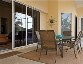 Doors - Sliding Glass Doors Photo 3