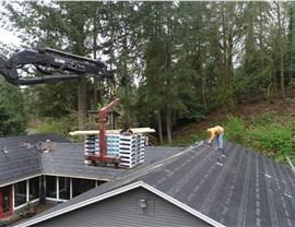 Roofing - Roof Repair Photo 3
