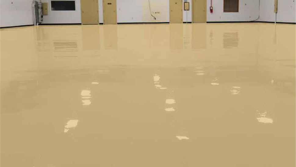 Image result for Durable and Versatile Epoxy Floor Coating