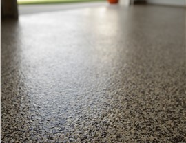 Commercial Floor Coatings - Kennels Photo 4