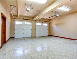 Residential Floor Coatings Photo 3