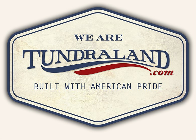 Tundraland Featured by Remodeling Magazine for Exceptional Company Culture