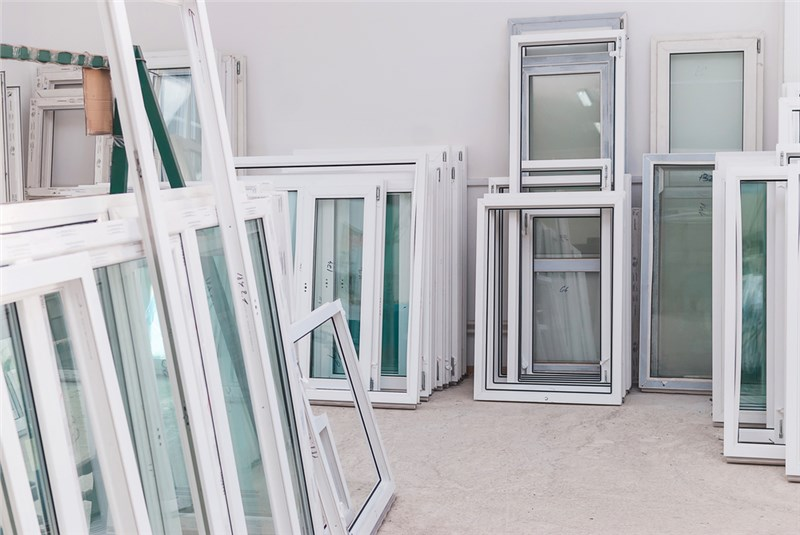 Replacement Windows for Appleton