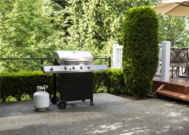 Gas Grilling Tips for the Summer of 2018!