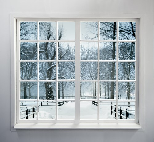 Get Winter-Ready With Quality Replacement Windows