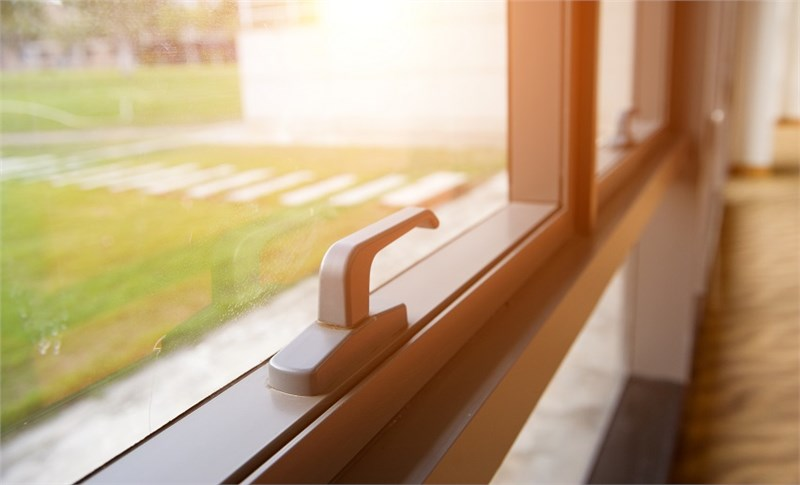 The Money-Saving Features of Energy-Efficient Windows